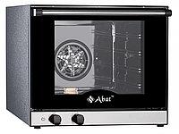 Конвекционная печь ПКЭ-4Э (краш) Abat