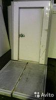 Камера морозильная с моноблоком, фото 1