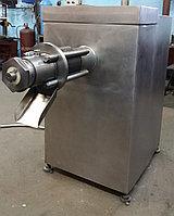 Пресс обвалки кур ПС - 800У, фото 1