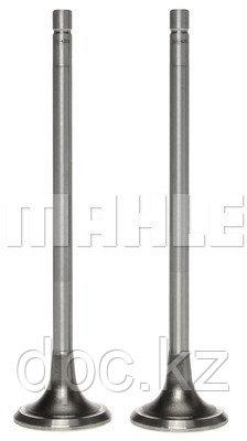 Выпускной клапан Clevite 211-4282 для двигателя Cummins N14 3800891 3083991 3804555 3084980 3166410