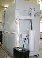 Термокамера КВК 900 , фото 1