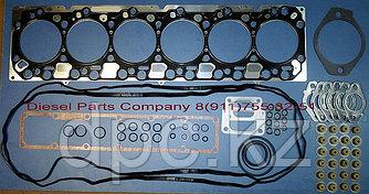 Комплект прокладок двигателя (комплект, верх) Cummins ISBe 210-285 4955229