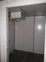 Камера холодильная КХН-7 б/у
