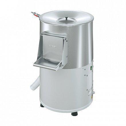 Картофелечистка «Тайфун» МОК-150А