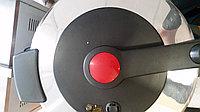 Рисоварка  3.6л , фото 1
