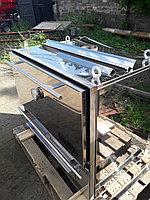 Печь-мангал VESTA, фото 1