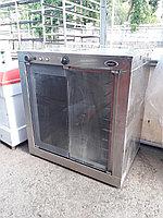 Расстойка UNOX XL 091 бу (8 уровней 600х400), фото 1