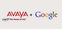 Новые интеграционные решения Avaya