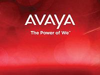 Avaya и Google объявляют о сотрудничестве в области решений для корпоративного контакт-центра