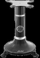 Berkel Piedistallo B3 / Tribute / B114 подставка под слайсер - ломтерезку, цвет черный