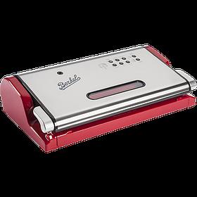 Оптом и в розницу Berkel Vacuum вакуумный упаковщик Италия