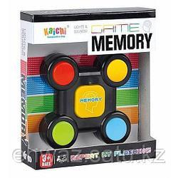 Головоломка Memory Game