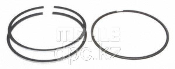 Кольца поршневые  (к-т на цилиндр) Clevite S41882 для двигателя Cummins K38, K19, K50 3631248 3803472 AR1680