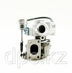 Турбокомпрессор HE211W FCEC для двигателя Cummins 4ISBe 2835142, 4955962, 4033968, 4043976, 3782369, 3782376