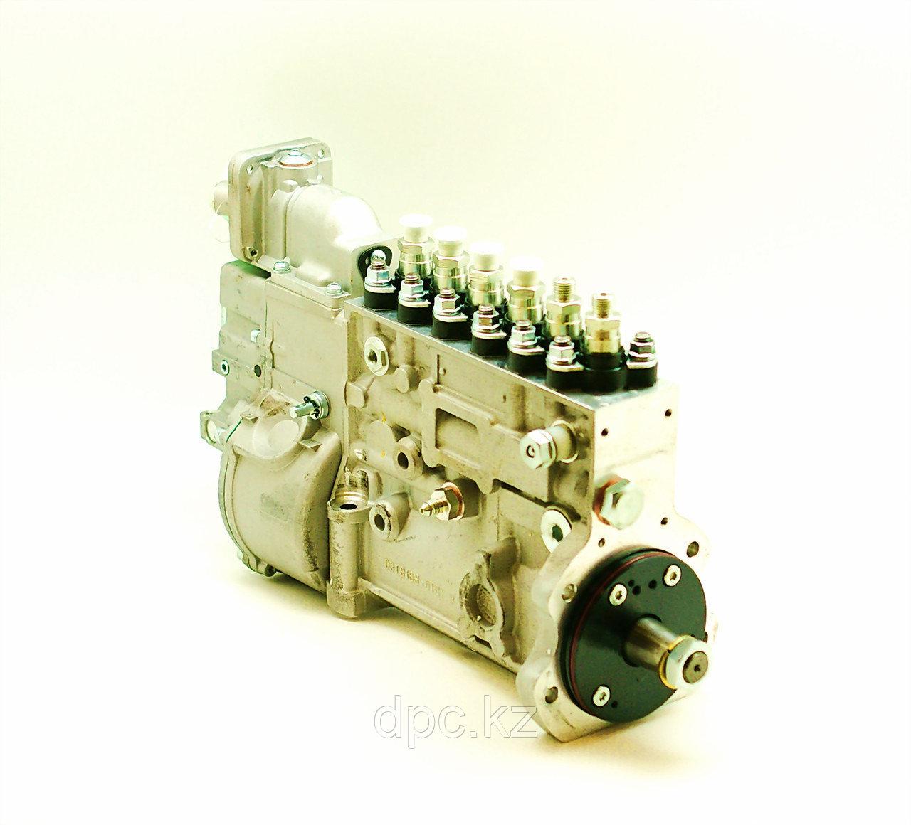 Топливный насос высокого давления Cummins 6BT-BTAA 3960919