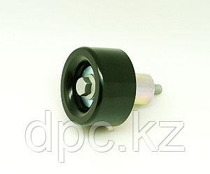 Ролик (шкив) промежуточный на двигатель Cummins ISF 2,8L 5254598 5309066
