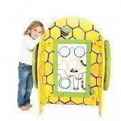 Игровая система «Пчелиный домик» (включая 3 панели), фото 1