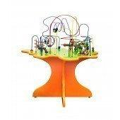 Стол «Игра в бисер», фото 1