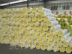 Стекловата КНР 15м2 толщина 30мм