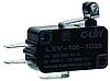 Микровыключатель LXV-105-1C25