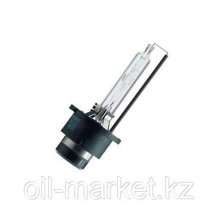 Лампа ксеноновая STELLOX XENON, D2S 35W (P32d-2)D2S 4300K, фото 2