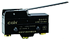 Микровыключатель LXW-511N1