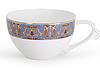 Тамерлан набор чайных пар, фото 2