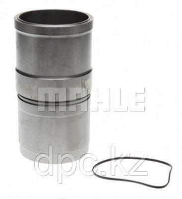Гильза с уплотнением Clevite 226-4547 для двигателя Cummins 6C-8.3, ISC, QSC KOMATSU SAA6D114, SA6D114 3802407