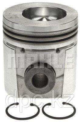 Поршень в сборе (без колец) Clevite 224-3293 для двигателя Cummins 6C-8.3, ISC, QSC 3802657 3929161