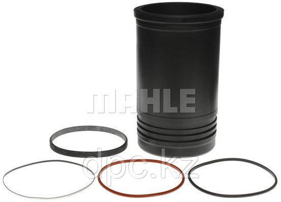 Гильза с уплотнениями в сборе Clevite 226-4561 для двигателя Cummins K19 4371773 4024775 3803510 3028432