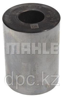 Поршневой палец Clevite 223-1968 для двигателя Cummins ISX 3689296 4923748 4059363