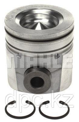 Поршень ремонтный 0,5mm Clevite 224-3672.020 для двигателя Cummins B 5.9L 3966675 3949841