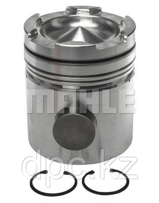 Поршень в сборе (без колец) Clevite 224-2342 для двигателя Cummins 855 Engine 3804409 3095759 3048650 3801703