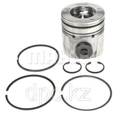 Поршень ремонтный 1mm Clevite 225-3354.040 для двигателя Cummins ISB 3800842 3946054