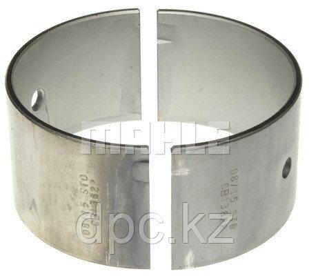 Шатунные вкладыши (к-т на шатун; 2 шт.; STD) Clevite CB-1382P для двигателя Cummins L10 3016760