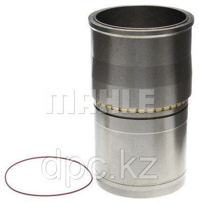 Гильза с уплотнением Clevite 226-4635 для двигателя Cummins ISX, QSX  4309389 4089153 4025311 4376430 4311633