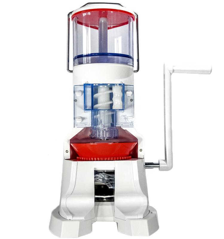 Akita JP Pelmeni Machine  ручная пельменница-вареничница домашняя бытовая механическая для дома