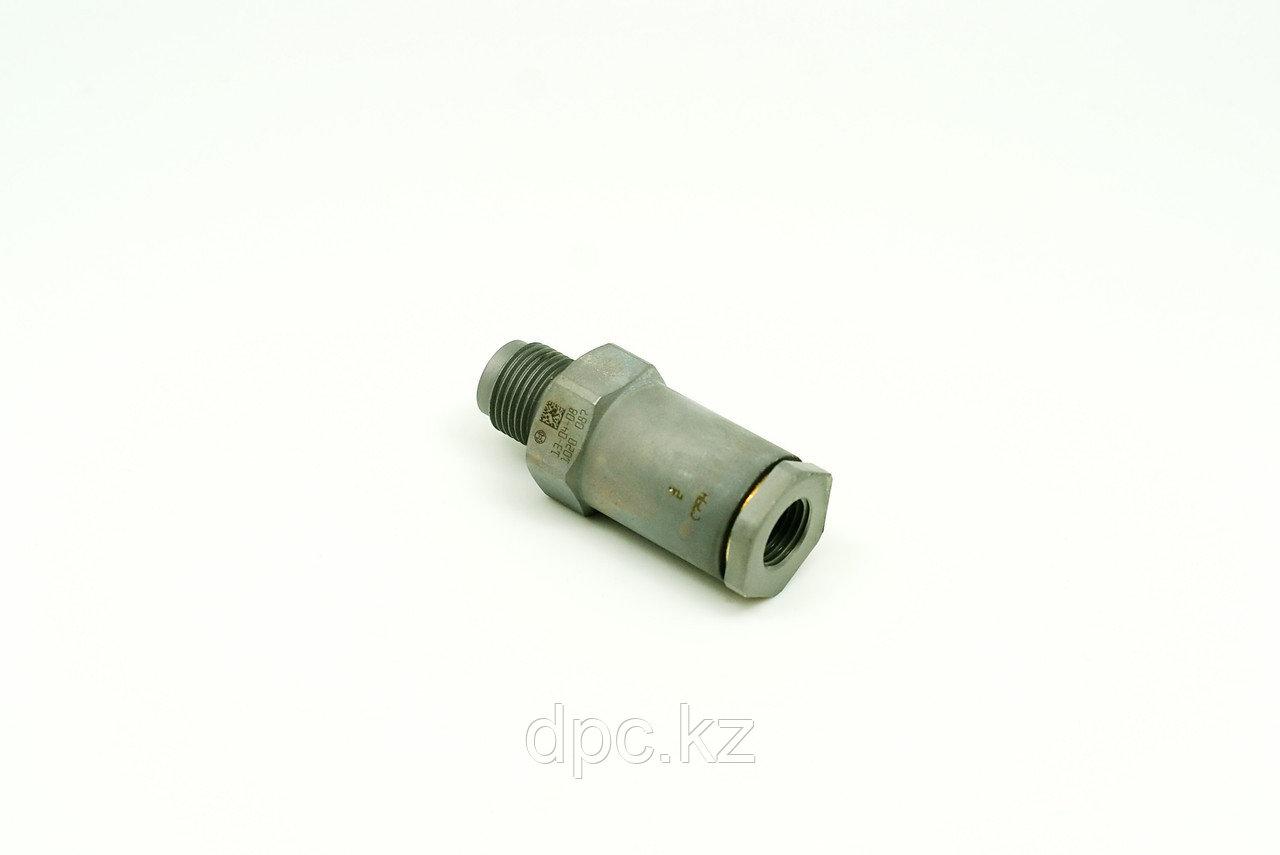 Клапан редукционный Cummins ISBe250-30 4899804 4899831 3963808 3963812