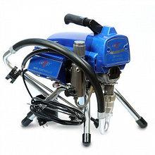 HYVST SPT 8595 окрасочный аппарат для распыления краски