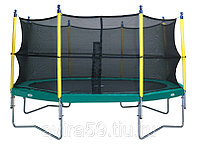 Сетка безопасности для детей  Comfort 270