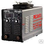 Сварочные аппараты инверторные САИ-315