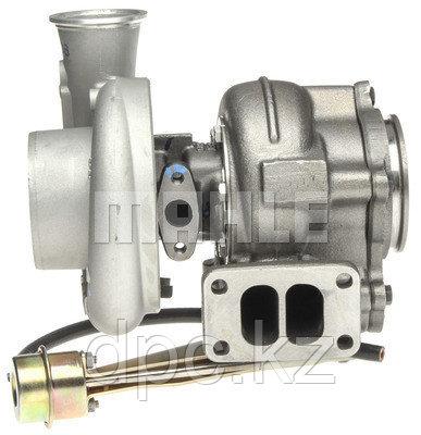 Турбина MAHLE Original 286 TC 24929 000 для двигателя Cummins 6C-8.3, ISC, QSC 3800383 4033064 3591018