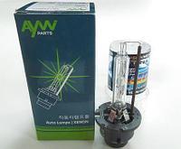 AYWIPARTS Лампа газоразрядная D2S 12V 35W P32d-2 4300K