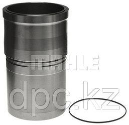 Гильза с уплотнением Clevite 226-4546 для двигателя Cummins L10, M11 3803703 3080760 3064627 3040882 3034816