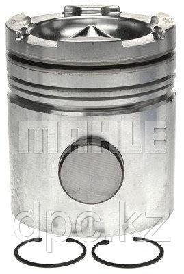 Поршень в сборе (без колец) Clevite 224-3249 для двигателя Cummins NT855 3804415 3095745 3042318 3801533