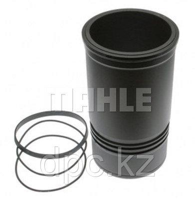 Гильза с уплотнениями Clevite 226-4486 для двигателя Cummins NT 3803219 3065405 3046325 3054936