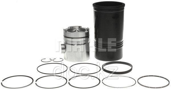 Цилиндр в сборе с гильзой и поршнем Clevite 226-1771 для двигателя Cummins NT855 3804441 3804351 3801776