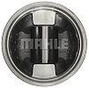 Цилиндр в сборе с гильзой и поршнем Clevite 226-1840 для двигателя Cummins NT-855 3804476 3803209 3803075, фото 4
