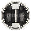 Цилиндр в сборе с гильзой и поршнем Clevite 226-1792 для двигателя Cummins NT-855 3804474 3803213 3803079, фото 4