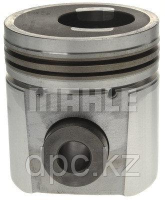 Поршень в сборе (без колец) Clevite 224-3012 для двигателя Cummins C Series 3802263 3917707